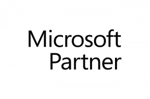 Microsoft partner certification